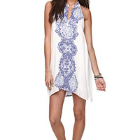O'Neill Journey Dress at PacSun.com