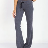 WILDFOX Tennis Club Pant Oxford WVV915BSC - Free Shipping at Largo Drive