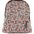 Indy Floral Backpack