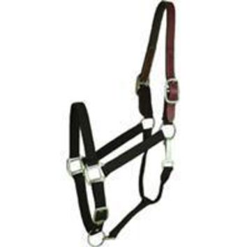 Gatsby Leather Company - Gatsby Breakaway Halter