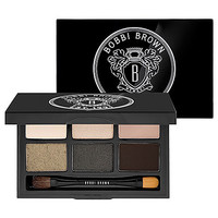 Sephora: Rich Caviar Eye Palette : eye-sets-palettes-eyes-makeup