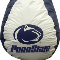 Penn State Bean Bag Chair