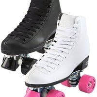 RW Wave Roller Skates | Square Cat Skates