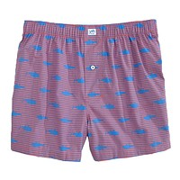 Seaworthy Boxer by Southern Tide