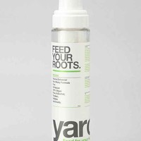 Yarok Feed Your Roots Mousse- Assorted One