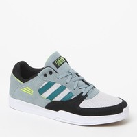 Originals Tribute ADV Sea Foam Shoes - Mens Shoes - Sea Foam