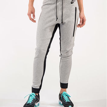 Women s Nike Tech Fleece Pants from Finish Line 545d0d75c4