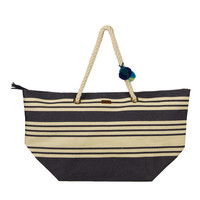 Roxy Soul and Sand Beach Bag