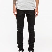 Rogue Territory Stealth SK 15oz.