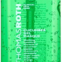 Peter Thomas Roth Cucumber Gel Masque, 34 Ounce