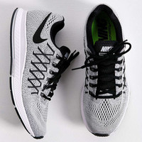 NIKE Women Running Sport Shoes Sneakers