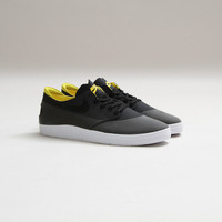 CNCPTS / Nike SB Lunar Oneshot (Black/Tour Yellow)