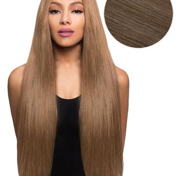 "Magnifica 240g 24"" Ash Brown (8)"