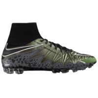 Nike Hypervenom Phantom II AG iD Men's Artificial-Grass Soccer Cleat