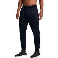 Nike Men's Therma Training Pants| DICK'S Sporting Goods