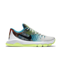 Nike KD 8 N7 Men's Basketball Shoe