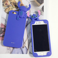 Phone Case for Iphone 6 and Iphone 6S = 5991426369