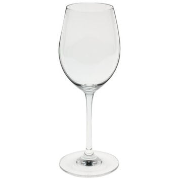Riedel Vinum Sauvignon Blanc Wine Glasses -Set of 2