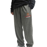 Maryland Lacrosse Sweatpants | Lacrosse Unlimited