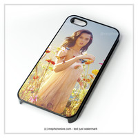 Katy Perry Prism  iPhone 4 4S 5 5S 5C 6 6 Plus , iPod 4 5 , Samsung Galaxy S3 S4 S5 Note 3 Note 4 , HTC One X M7 M8 Case