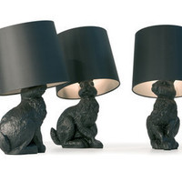 Rabbit Lamp - Lighting - Moooi.com