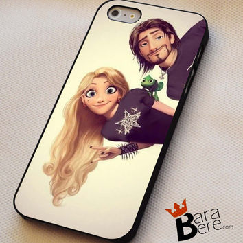 Punk Rapunzel iPhone 4s iphone 5 iphone 5s iphone 6 case, Samsung s3 samsung s4 samsung s5 note 3 note 4 case, iPod 4 5 Case