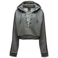 fenty puma sweatshirt - Google Search
