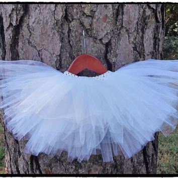 50% OFF!!!    Auburn University Blue and Orange War Eagle tutu Available in infant, toddler and teenage girls. Adult sizes upon request