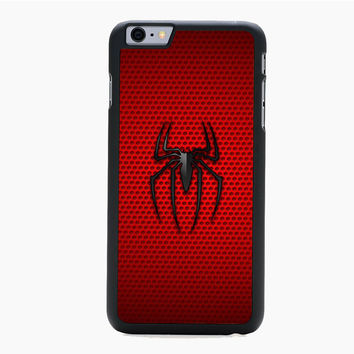 spider For HTC One M7 M8 | M9 Case