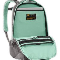 WOMEN'S PIVOTER Backpack | Shop at The North Face
