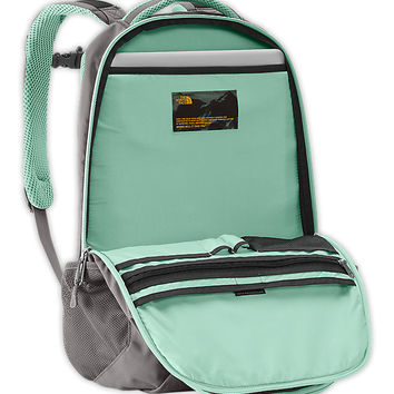 670e53fccf64 WOMEN S PIVOTER Backpack
