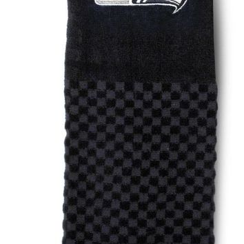 "NFL Seattle Seahawks Towel Embroidered Golf 16"" x 22"""