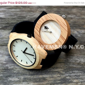 SALE Couples Watch. Personalized Watches. Engraved Watch. Women Watch. Ladies Watch. Boyfriend Watch. Gilrfirend Watch. Boyfriend and Girlfr