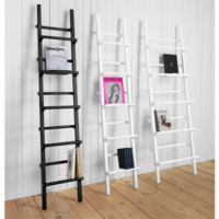 Verso Shelf 34 - White