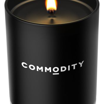 Commodity Book Candle | Nordstrom