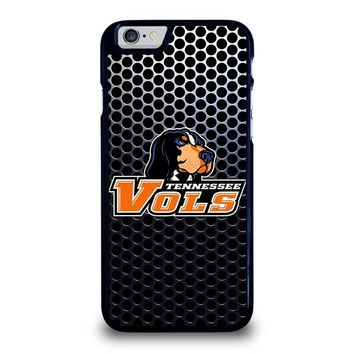 TENNESSEE VOLS LOGO iPhone 6 / 6S Case Cover