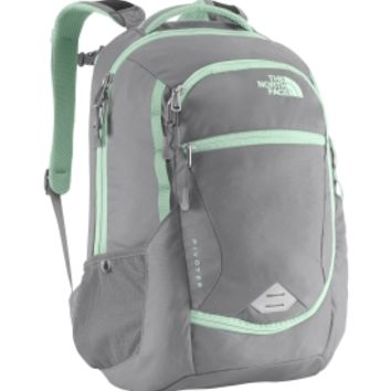 0b41b4e3cc The North Face Women s Jester Backpack