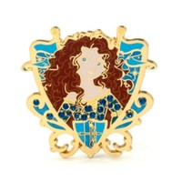 Disney Princess Collectible Pin | Disney Store