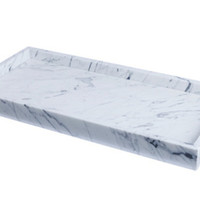 Marble Tray | Pond