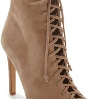 Vince Camuto 'Kelby' Bootie (Women) | Nordstrom