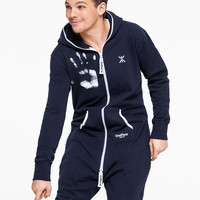 One Direction Louis Tomlinson OnePiece Onesuit - One Direction Onesuit