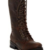 Patron | Patron Ajay Lace-Up Boot | Nordstrom Rack