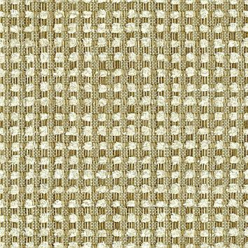 Kravet Design Fabric 32012.416 Bubble Tea Champagne
