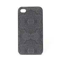 Entree LS ASH ROSE iPhone 44s Case