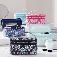 Ultimate Makeup Travel Pouch