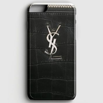 Saint Laurent iPhone 8 Case
