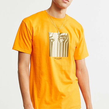 Publish Realize Tee | Urban Outfitters