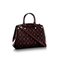 Products by Louis Vuitton: Brea MM