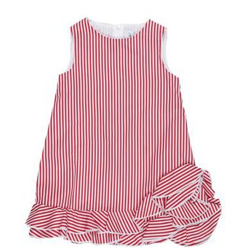 Simonetta Mini Dress Girl 3-8 years online on YOOX United Kingdom