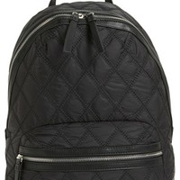 Phase 3 Quilted Backpack | Nordstrom